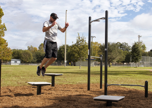 plyometric-boxes